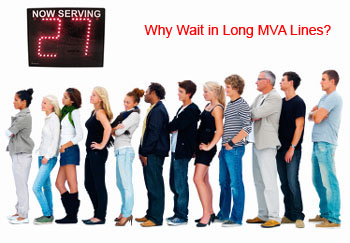 why-wait-in-mva-long-line